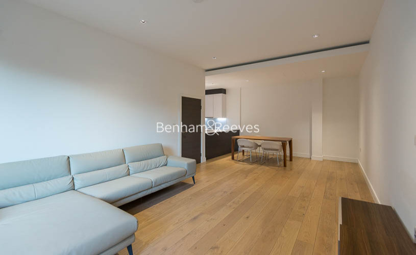 2 bedroom(s) flat to rent in Kew Bridge Road, Kew, TW8-image 14