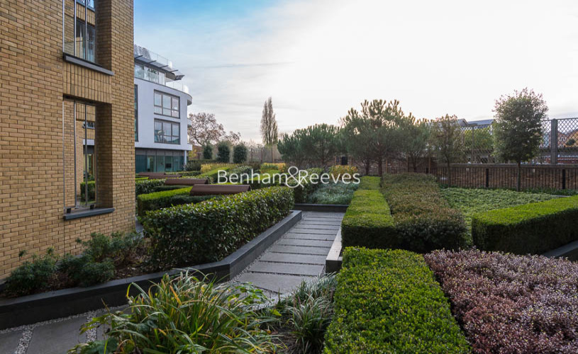 2 bedroom(s) flat to rent in Kew Bridge Road, Kew, TW8-image 17