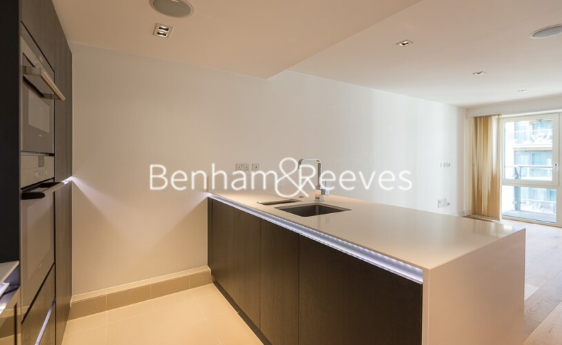 2 bedroom(s) flat to rent in Kew Bridge Road, Brentford, TW8-image 4