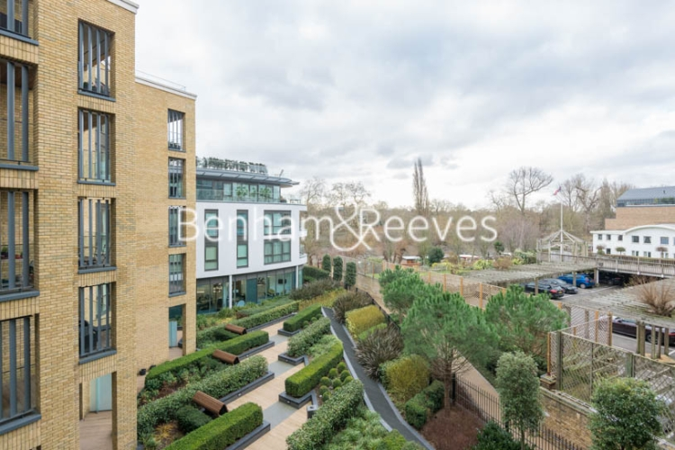 2 bedroom(s) flat to rent in Kew Bridge Road, Brentford, TW8-image 12