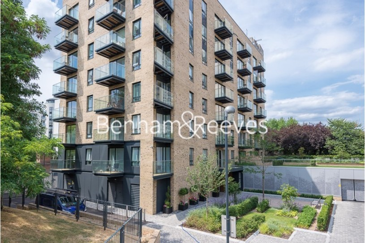 2 bedroom(s) flat to rent in Kew Bridge Road, Brentford, TW8-image 5