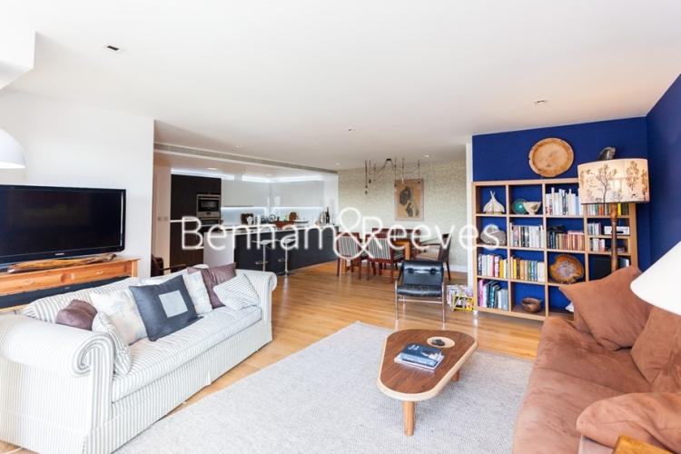 2 bedroom(s) flat to rent in Belvedere House, Brentford, TW8-image 3
