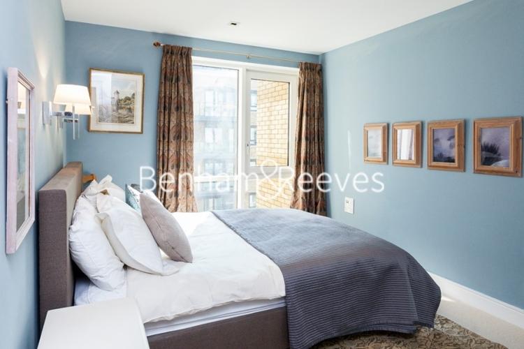 2 bedroom(s) flat to rent in Belvedere House, Brentford, TW8-image 4