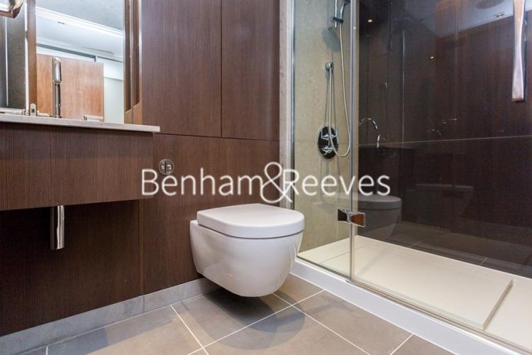 2 bedroom(s) flat to rent in Belvedere House, Brentford, TW8-image 5