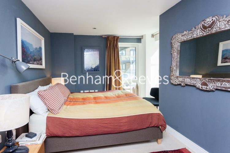 2 bedroom(s) flat to rent in Belvedere House, Brentford, TW8-image 7