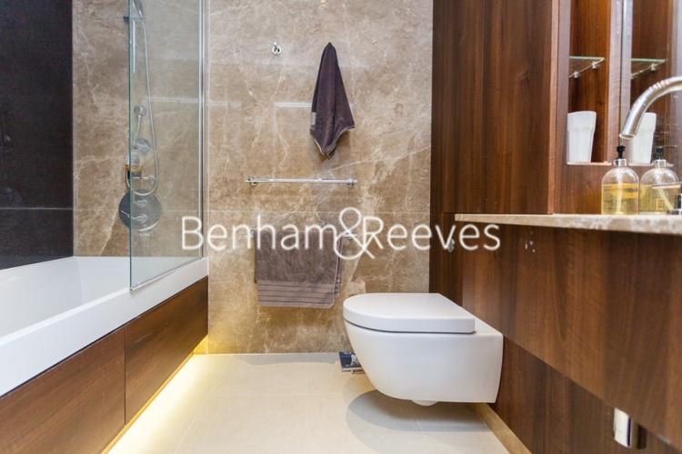 2 bedroom(s) flat to rent in Belvedere House, Brentford, TW8-image 8