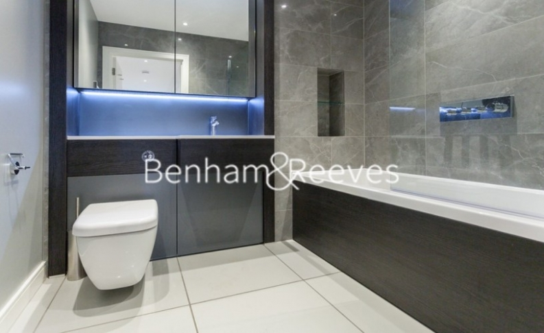 2 bedroom(s) flat to rent in Heritage Place, Brentford, TW8-image 10