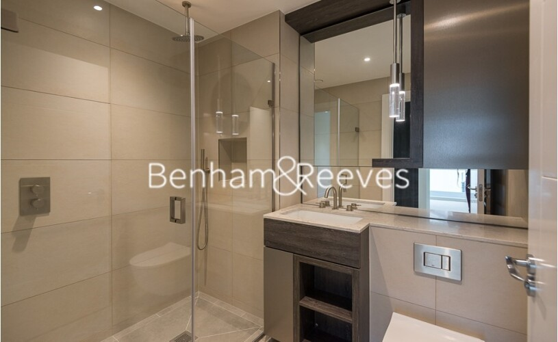 2 bedroom(s) flat to rent in Queenshurst Square, Kingston Upon Thames, KT2-image 5