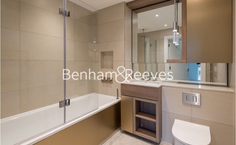 2 bedroom(s) flat to rent in Queenshurst Square, Kingston Upon Thames, KT2-image 8