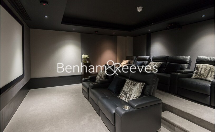 2 bedroom(s) flat to rent in Queenshurst Square, Kingston Upon Thames, KT2-image 11