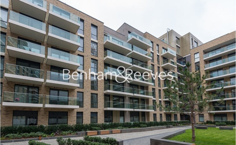 2 bedroom(s) flat to rent in Queenshurst Square, Kingston Upon Thames, KT2-image 13