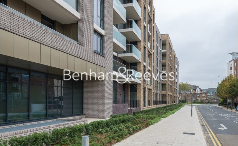 2 bedroom(s) flat to rent in Queenshurst Square, Kingston Upon Thames, KT2-image 15