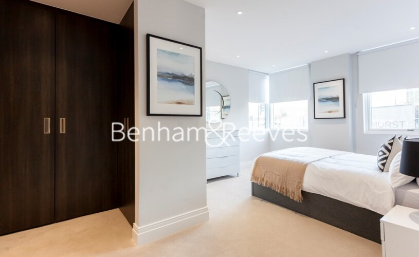 2 bedroom(s) flat to rent in QueenshurstSquare, Kingston Upon Thames, KT2-image 4