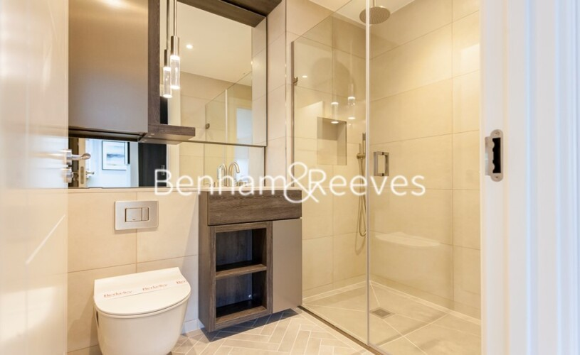 2 bedroom(s) flat to rent in QueenshurstSquare, Kingston Upon Thames, KT2-image 5