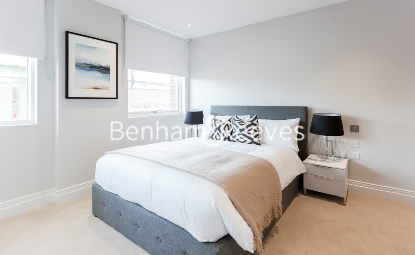 2 bedroom(s) flat to rent in QueenshurstSquare, Kingston Upon Thames, KT2-image 6