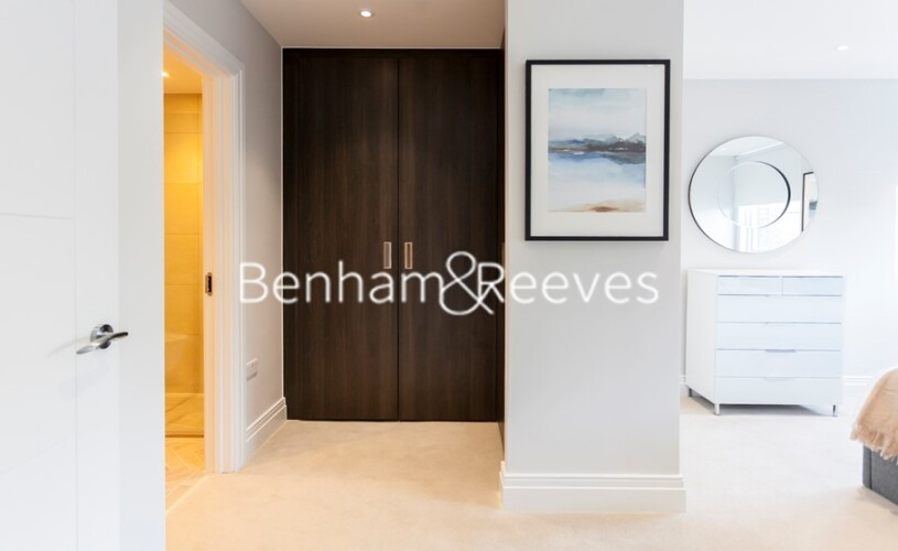 2 bedroom(s) flat to rent in QueenshurstSquare, Kingston Upon Thames, KT2-image 7
