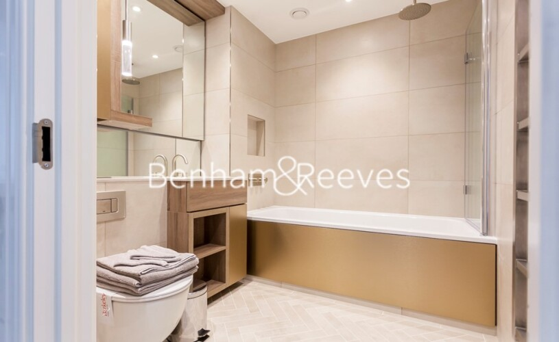 2 bedroom(s) flat to rent in QueenshurstSquare, Kingston Upon Thames, KT2-image 9