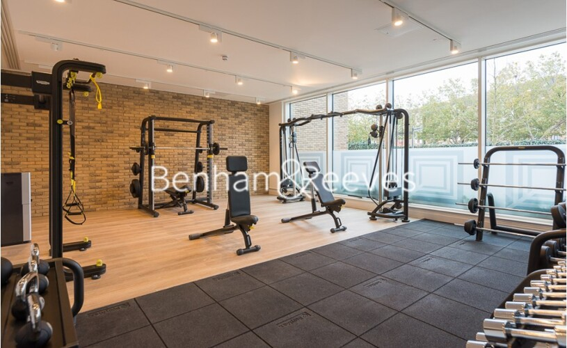 2 bedroom(s) flat to rent in QueenshurstSquare, Kingston Upon Thames, KT2-image 14