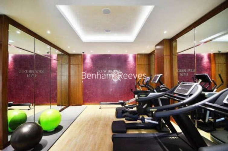 2 bedroom(s) flat to rent in Kew Bridge Road, Brentford, TW8-image 15
