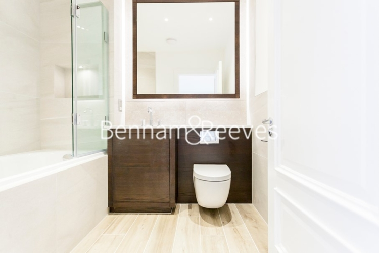 3 bedroom(s) house to rent in Richmond Chase, Richmond, TW10-image 4