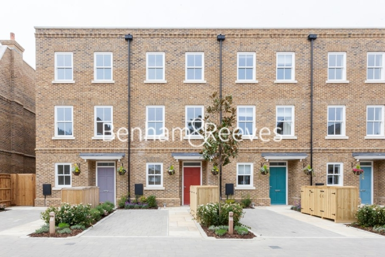 3 bedroom(s) house to rent in Richmond Chase, Richmond, TW10-image 5
