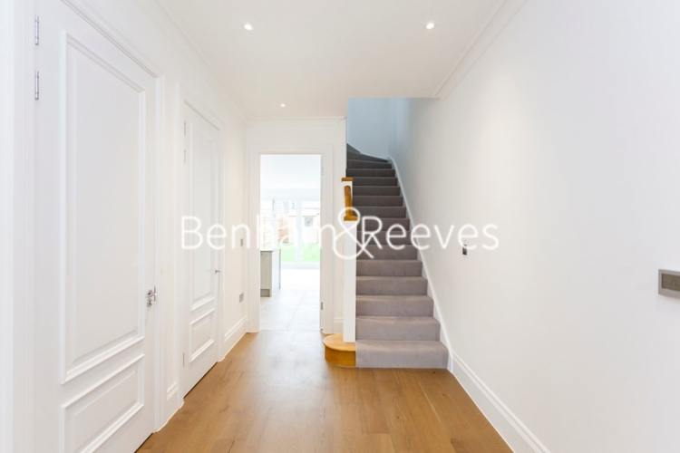 3 bedroom(s) house to rent in Richmond Chase, Richmond, TW10-image 6