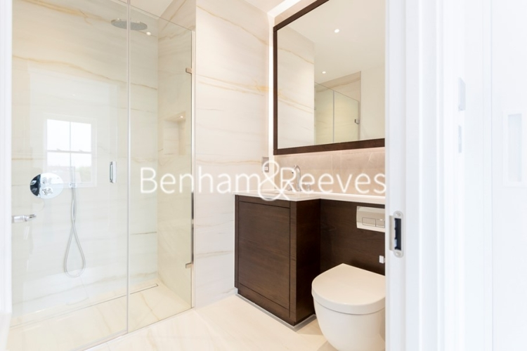 3 bedroom(s) house to rent in Richmond Chase, Richmond, TW10-image 7
