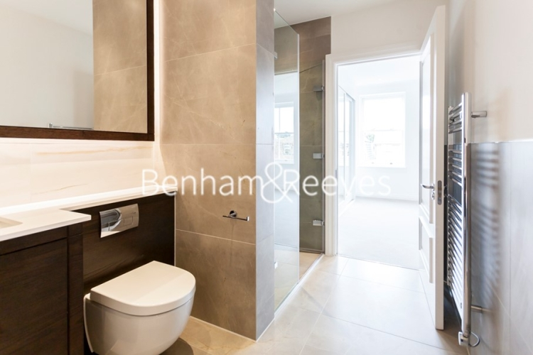 3 bedroom(s) house to rent in Richmond Chase, Richmond, TW10-image 8