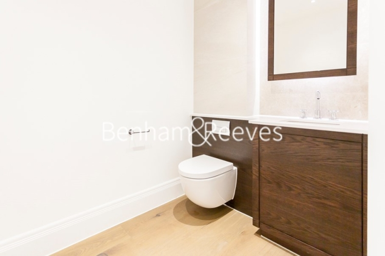 3 bedroom(s) house to rent in Richmond Chase, Richmond, TW10-image 9
