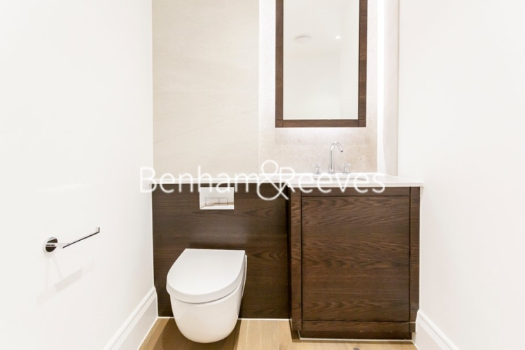 3 bedroom(s) house to rent in Richmond Chase, Richmond, TW10-image 10