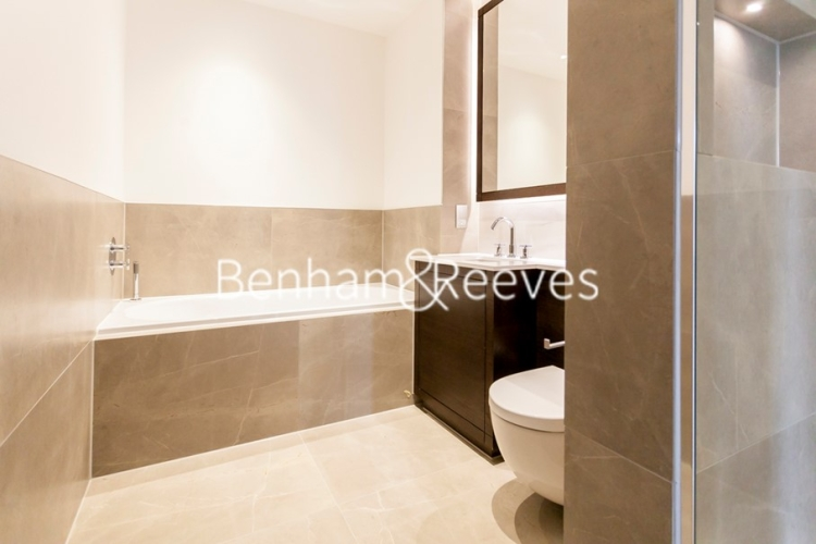 3 bedroom(s) house to rent in Richmond Chase, Richmond, TW10-image 13