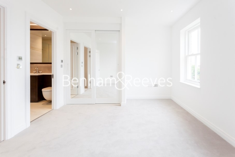 3 bedroom(s) house to rent in Richmond Chase, Richmond, TW10-image 14