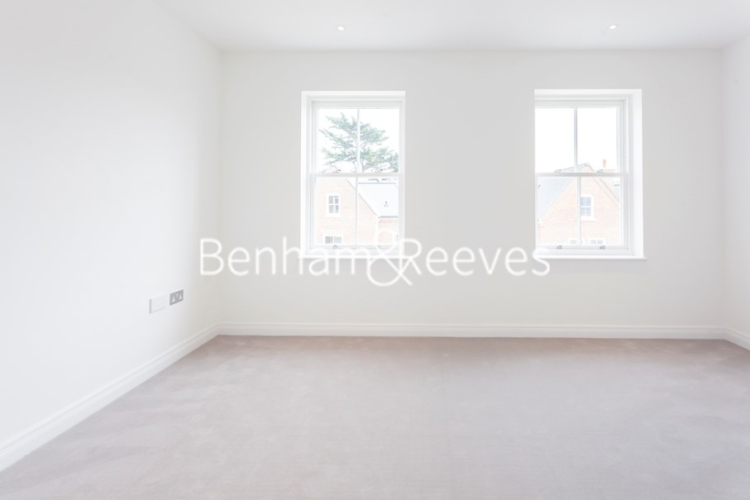 3 bedroom(s) house to rent in Richmond Chase, Richmond, TW10-image 15
