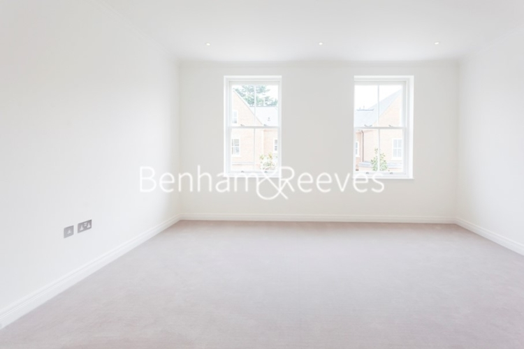 3 bedroom(s) house to rent in Richmond Chase, Richmond, TW10-image 16