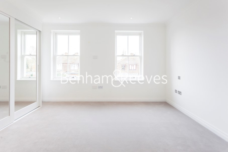 3 bedroom(s) house to rent in Richmond Chase, Richmond, TW10-image 17