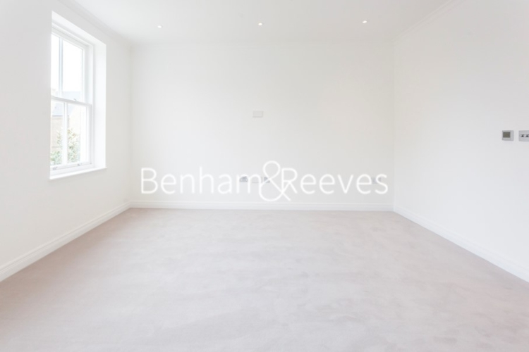 3 bedroom(s) house to rent in Richmond Chase, Richmond, TW10-image 18