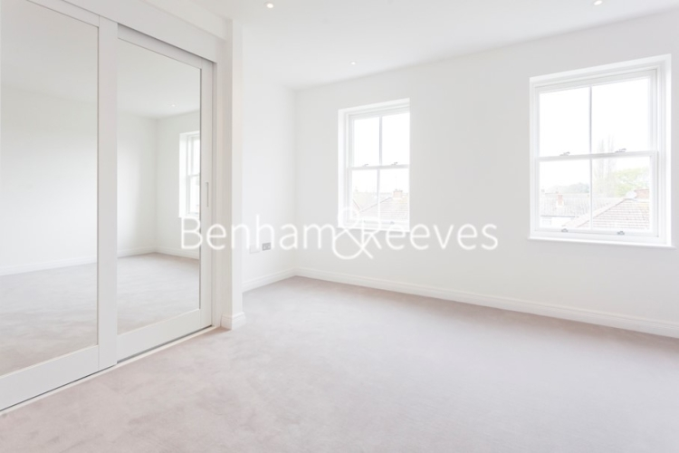3 bedroom(s) house to rent in Richmond Chase, Richmond, TW10-image 20