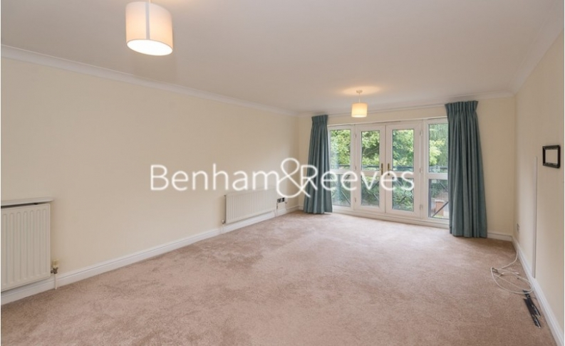 2 bedroom(s) flat to rent in Monet House, Chiswick, W4-image 2