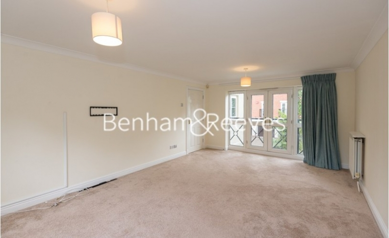 2 bedroom(s) flat to rent in Monet House, Chiswick, W4-image 4