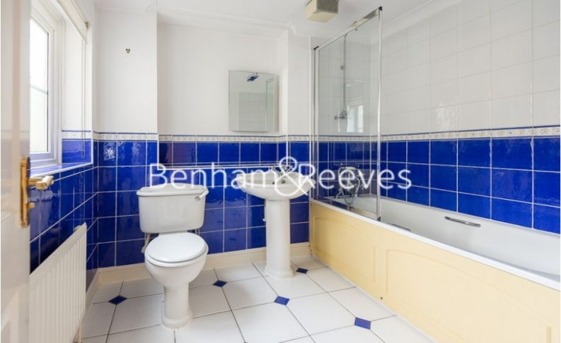 2 bedroom(s) flat to rent in Monet House, Chiswick, W4-image 6