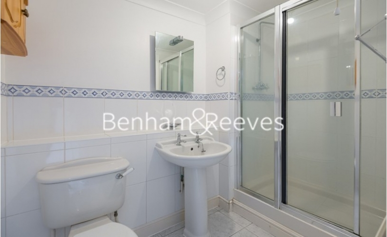 2 bedroom(s) flat to rent in Monet House, Chiswick, W4-image 9