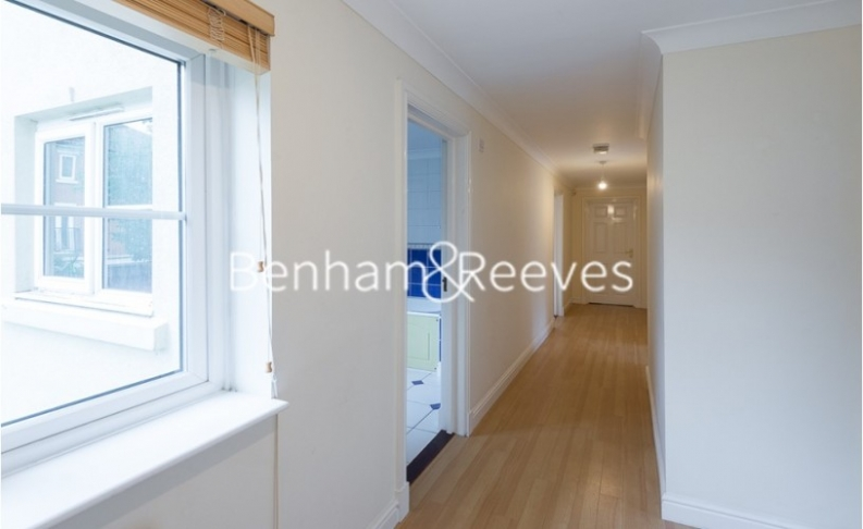 2 bedroom(s) flat to rent in Monet House, Chiswick, W4-image 10