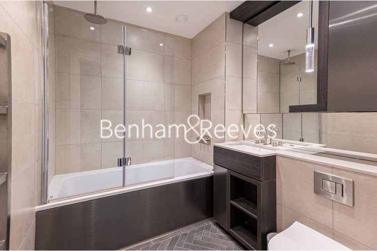 2 bedroom(s) flat to rent in Queenshurst Square, Kingston Upon Thames, KT2-image 4