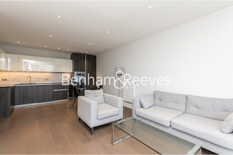 2 bedroom(s) flat to rent in Queenshurst Square, Kingston Upon Thames, KT2-image 6