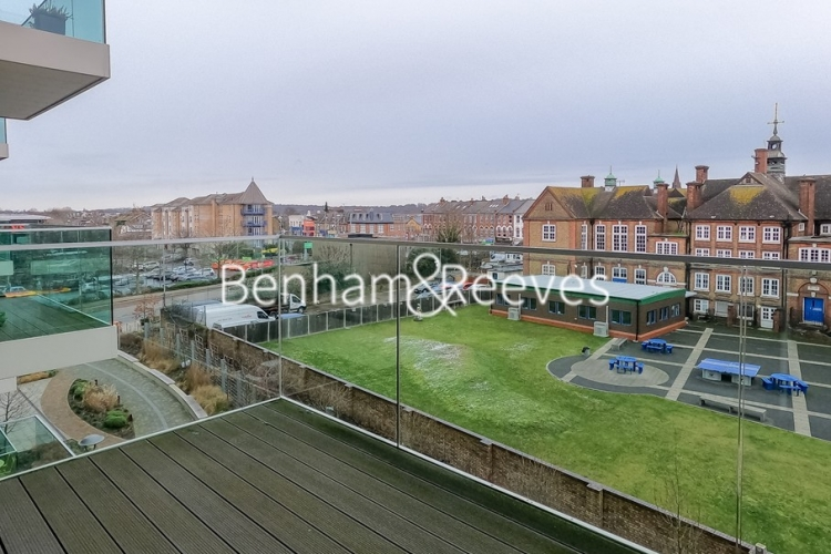 2 bedroom(s) flat to rent in Queenshurst Square, Kingston Upon Thames, KT2-image 7