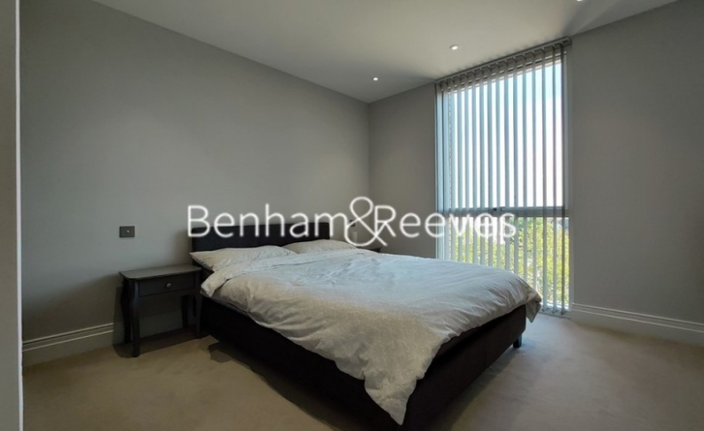 1 bedroom(s) flat to rent in QueenshurstSquare, Kingston Upon Thames, KT2-image 7