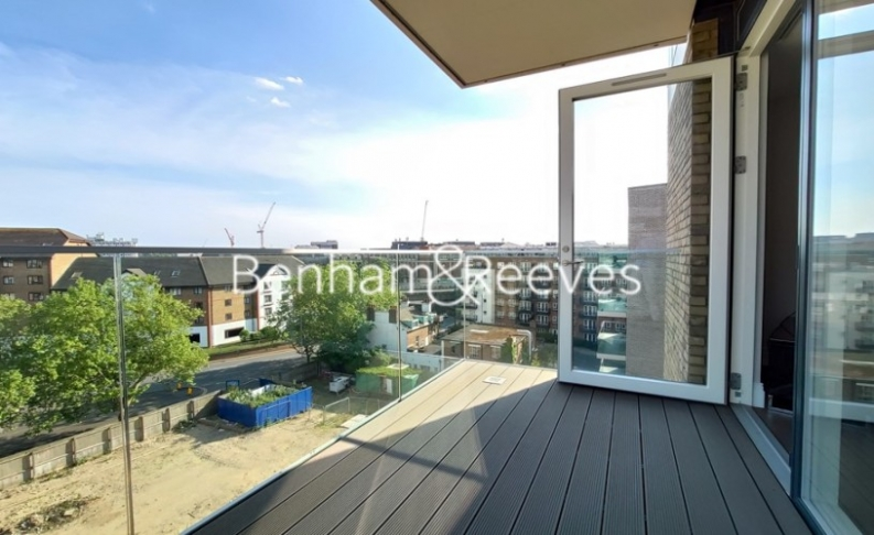 1 bedroom(s) flat to rent in QueenshurstSquare, Kingston Upon Thames, KT2-image 11