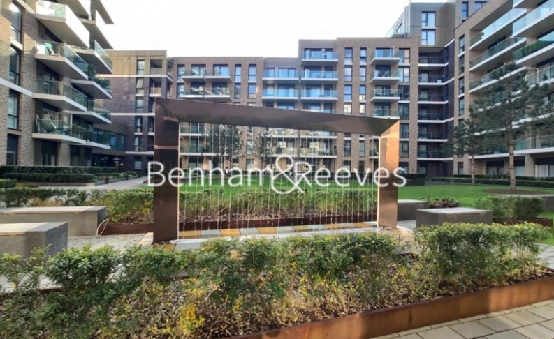1 bedroom(s) flat to rent in QueenshurstSquare, Kingston Upon Thames, KT2-image 13