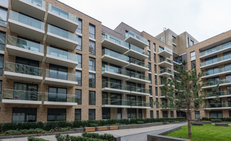 1 bedroom(s) flat to rent in QueenshurstSquare, Kingston Upon Thames, KT2-image 18