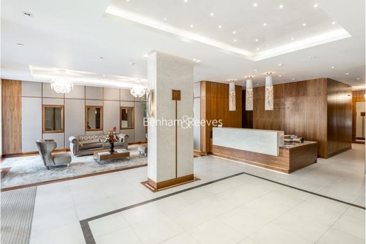 2 bedroom(s) flat to rent in Kew Bridge Road, Brentford, TW8-image 16